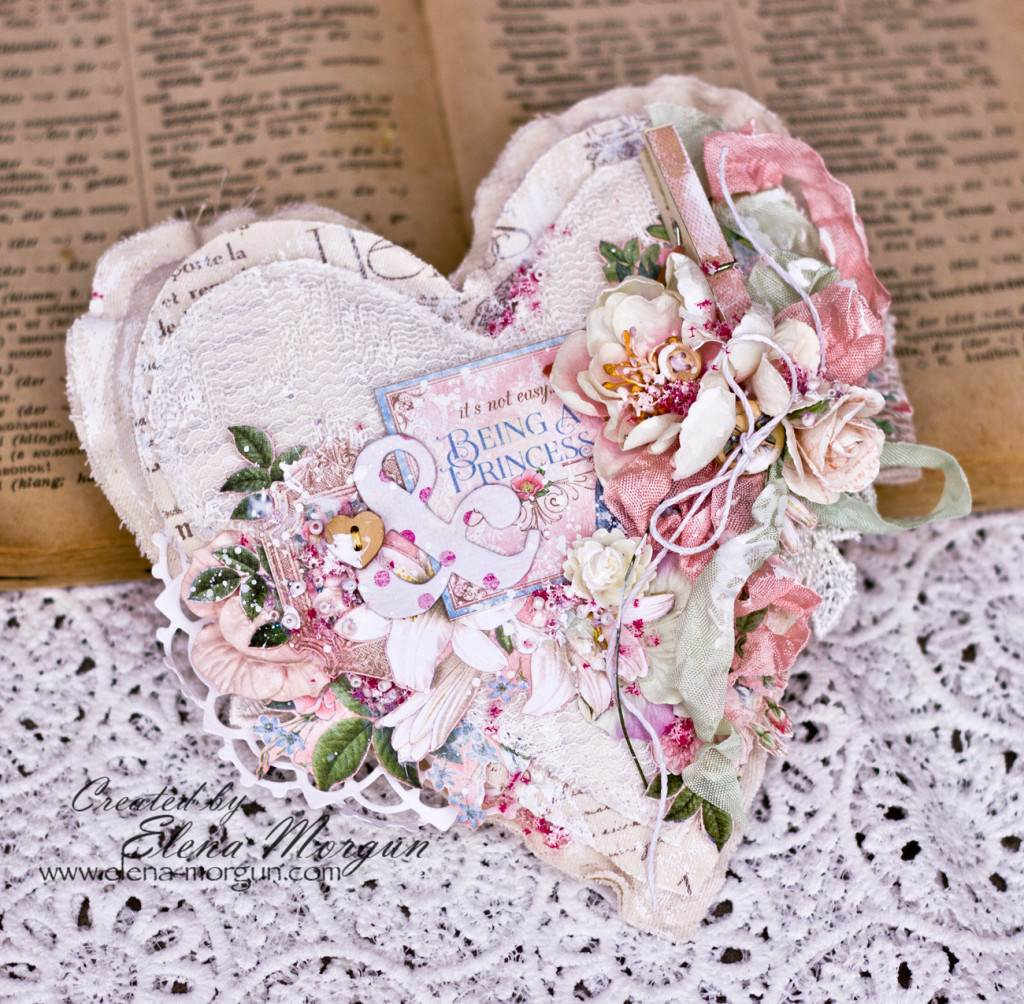Shabby-chic-linen-heart-by-Elena-Morgun-Graphic45-Gilden-Lily