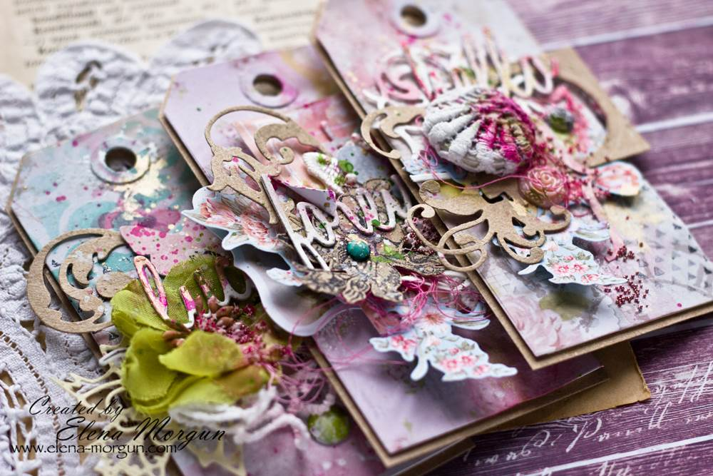 Tags-Scrapbooking-by-Elena-Morgun-3